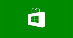 Microsoft elimina más de 1.500 apps de Windows Store