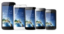Kazam, el nuevo fabricante de móviles de dos ex ejecutivos de HTC