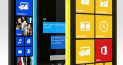 Nokia presenta los Lumia 720 y 520 con Windows Phone 8