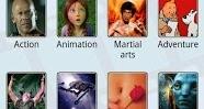 Películas Wifi Gratis, más de 2000 películas online para Android