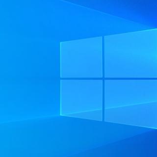 PowerLauncher, el mejorado buscador para Windows 10 que prepara Microsoft
