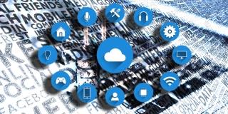 Cómo crear tu propia VPN
