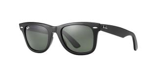 Dónde comprar gafas Ray Ban online
