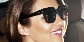 Dónde comprar gafas Hawkers online