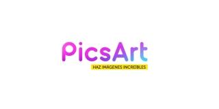 Descarga PicsArt Photo Studio, el editor de fotos y collages