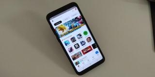 TutuApp, la tienda de aplicaciones alternativa a Aptoide