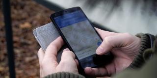 ¿Qué son los códigos plus de Google Maps?