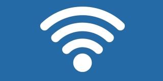 ¿Qué es la red WiFi Movistar Plus?