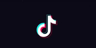 TikTok ha sido más descargada que Facebook, Messenger e Instagram en 2019