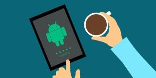 ¿Dónde se guardan las descargas en Android?