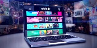 ¿Qué es Mitele Plus?