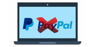 Revisa tu PayPal: están apareciendo cobros no autorizados por un fallo con Google Pay