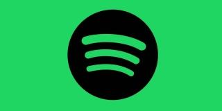 2019 en Spotify: tu resumen personalizado con la música que más has escuchado