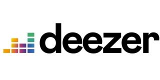 Cómo usar Deezer