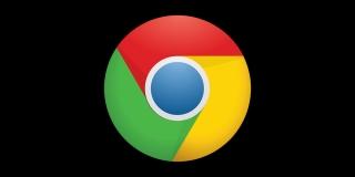"""Cómo solucionar la """"pantalla negra"""" de Chrome"""