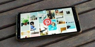 ¿Qué es y para qué sirve Pinterest?