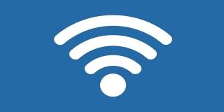 ¿Qué es y cómo se utiliza WiFi Direct?