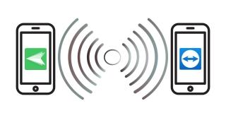 Cómo controlar un Android en remoto