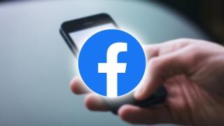 Facebook activa su herramienta de respuesta ante emergencias por la explosión en Madrid