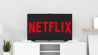 Estrenos de Netflix en junio de 2020: Dark, Por 13 Razones, Las Kardashian y más