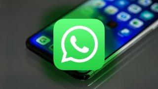 ¿Dónde se guardan los audios de WhatsApp?