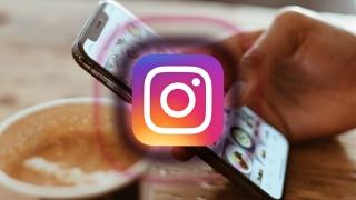 Instagram Shop, la nueva sección para comprar sin salir de Instagram