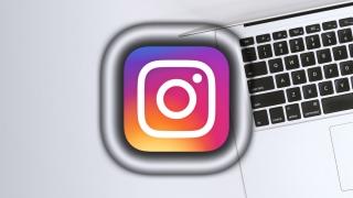 Cómo subir fotos a Instagram desde el PC