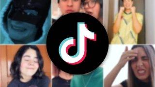 Anonymous quiere que elimines TikTok: descubre por qué