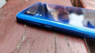 Así será el Motorola Moto G9 Plus