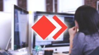 Cómo usar Anydesk para conectarte a un escritorio remoto