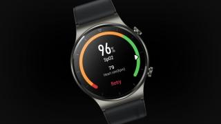 Cómo medir el oxígeno en sangre con un smartwatch
