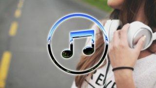 15 webs para escuchar música gratis y legal