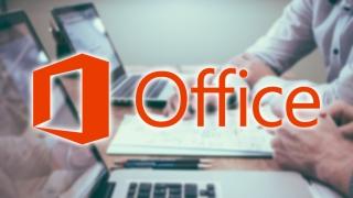 Cómo usar Office gratis en Windows 10
