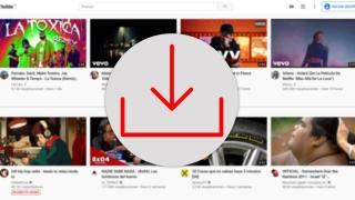 """""""Se están actualizando tus descargas recomendadas"""": qué es y solución"""