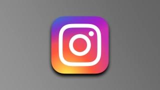 Cómo descargar Stories, fotos y más de Instagram con ImgInn