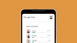 Cómo liberar espacio en Gmail, Google Fotos y Google Drive