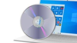 Descarga las ISO de Windows 10 gratis