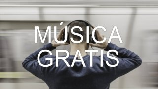 Dónde descargar música MP3 gratis y legal por Internet