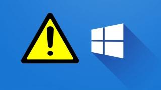 Windows 10 no arranca: cómo solucionarlo