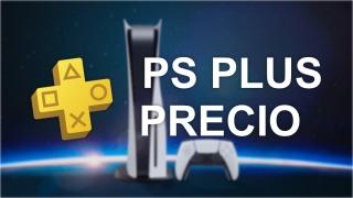 ¿Cuánto hay que pagar para jugar online en PS4 y PS5?