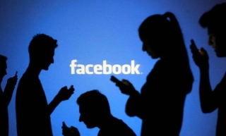 Facebook Friends Mapper, espía listas de amigos ocultas