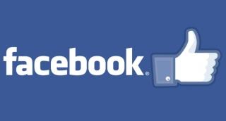 Cómo ver las solicitudes de amistad pendientes en Facebook