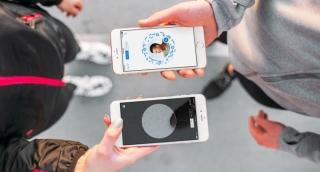 Facebook Messenger te permitirá enviar dinero a tus amigos con PayPal