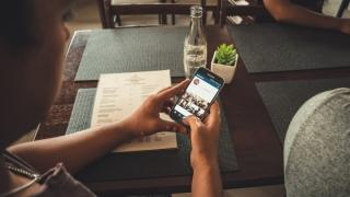 Cómo repetir las historias de Instagram