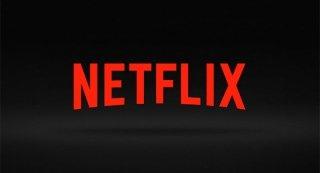Netflix no funciona: está caído