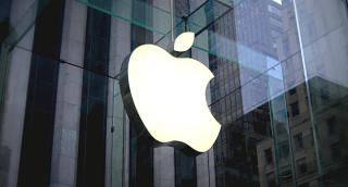 Apple se sentará en el juzgado de Madrid por los problemas en iPhone