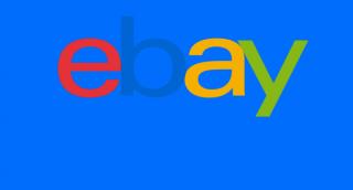 eBay cambia sus tarifas para vender entre particulares
