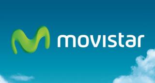 Movistar sube nuevamente el precio de sus tarifas móviles ofreciendo más gigas