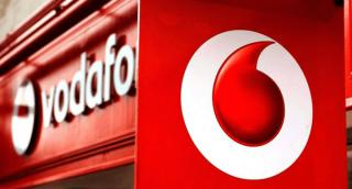 Vodafone regala 1 año de HBO al contratar la tarifa Superyuser o Megayuser