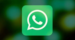 Cómo enviar un mismo mensaje a varios contactos de WhatsApp al mismo tiempo